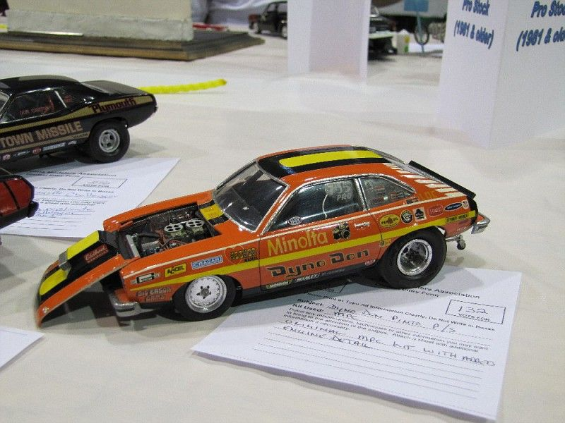 Pin on FORDS INSCALE