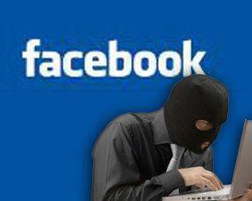 espionner facebook v1.8.0