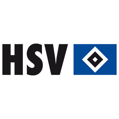 european football club logos european