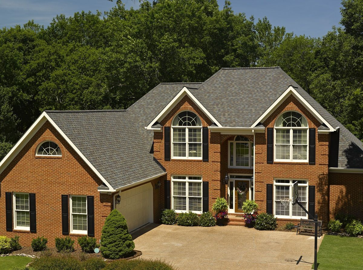 Best Learn All About Roofing In This Article Roof Shingle 400 x 300