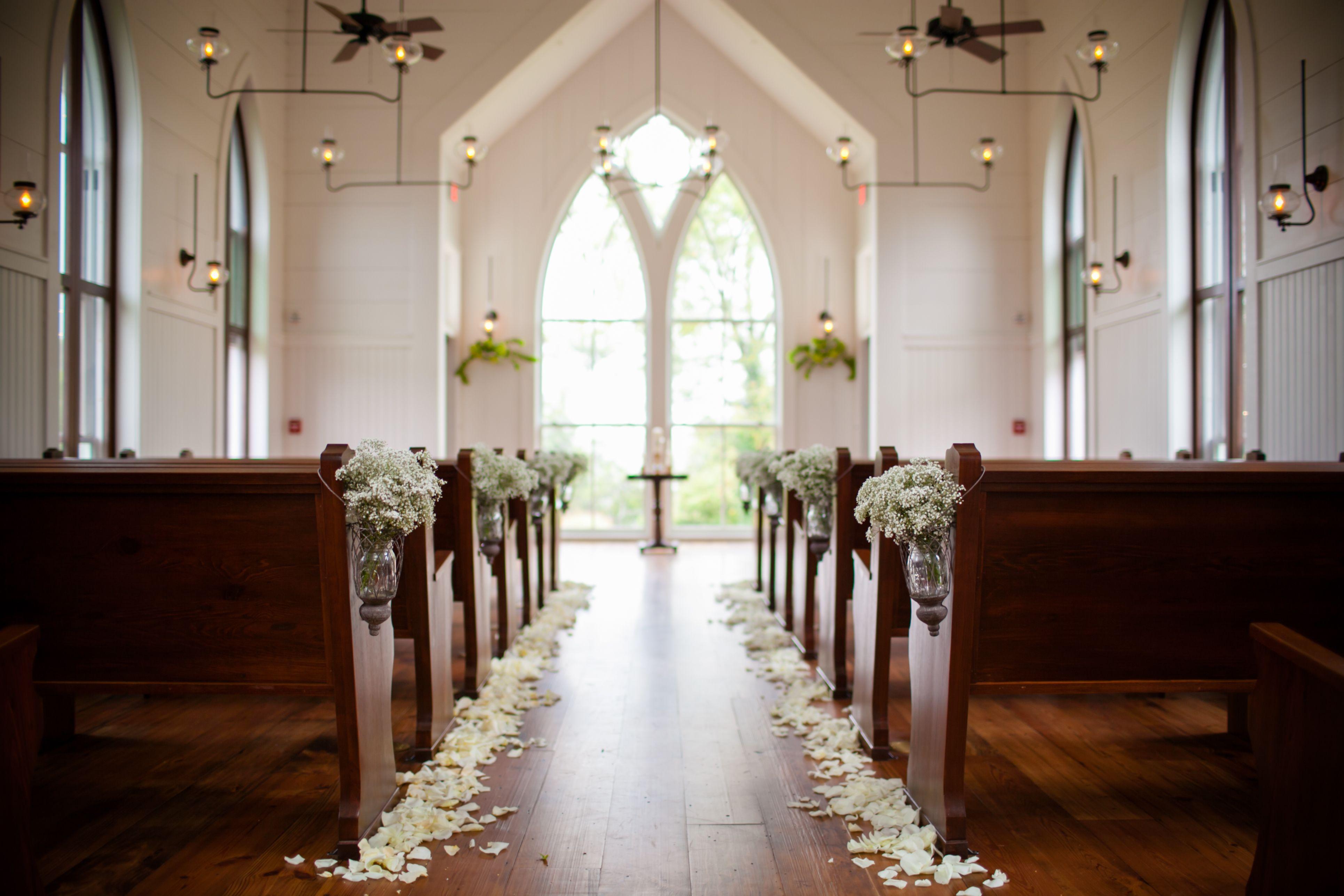 Weddings at Big Cedar in 2019 | Wedding day | Missouri ...