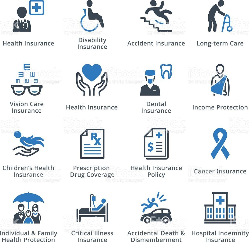 Image Result For Critical Illness Insurance Icon Health