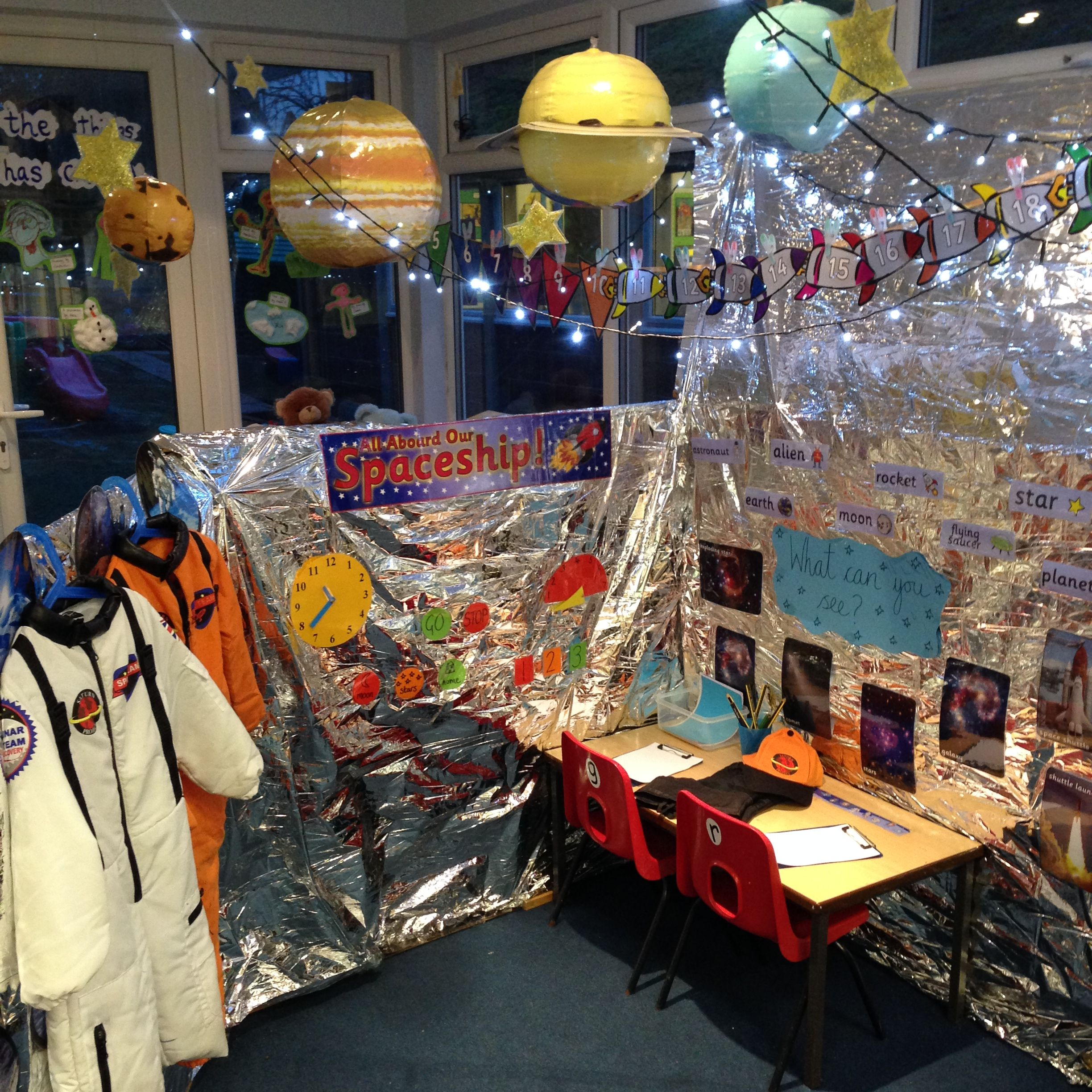 space resources     twinkl co uk  resources