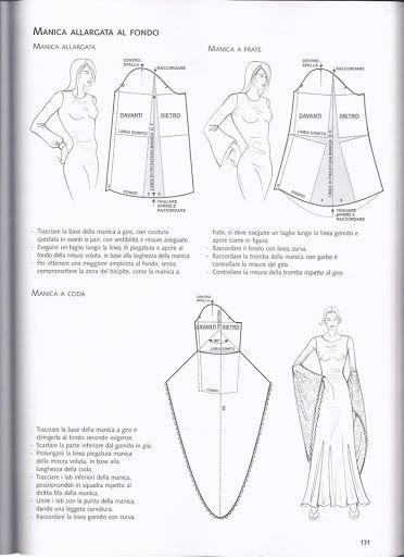 Pin von Pus Pita auf sewing   Pinterest   Muster und Nähen