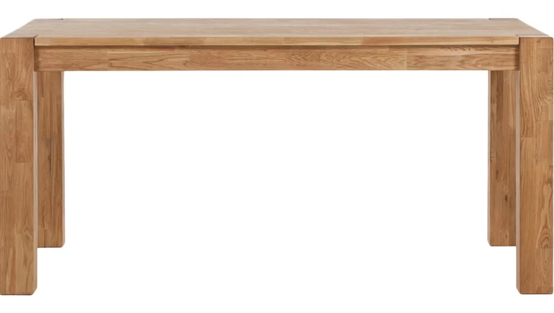 Watauga Extendable Solid Wood Dining Table Wood Dining Table Solid Wood Dining Table Dining Table