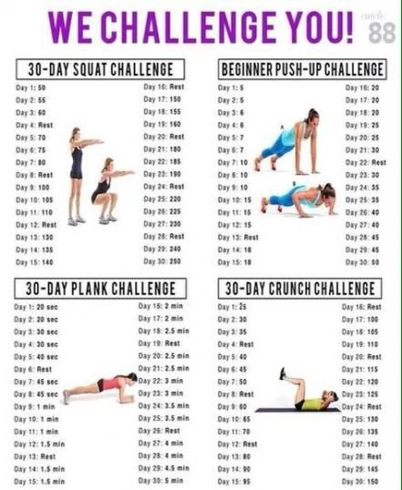 Best fitness motivation before and after squats 30 day ideas #motivation #fitness