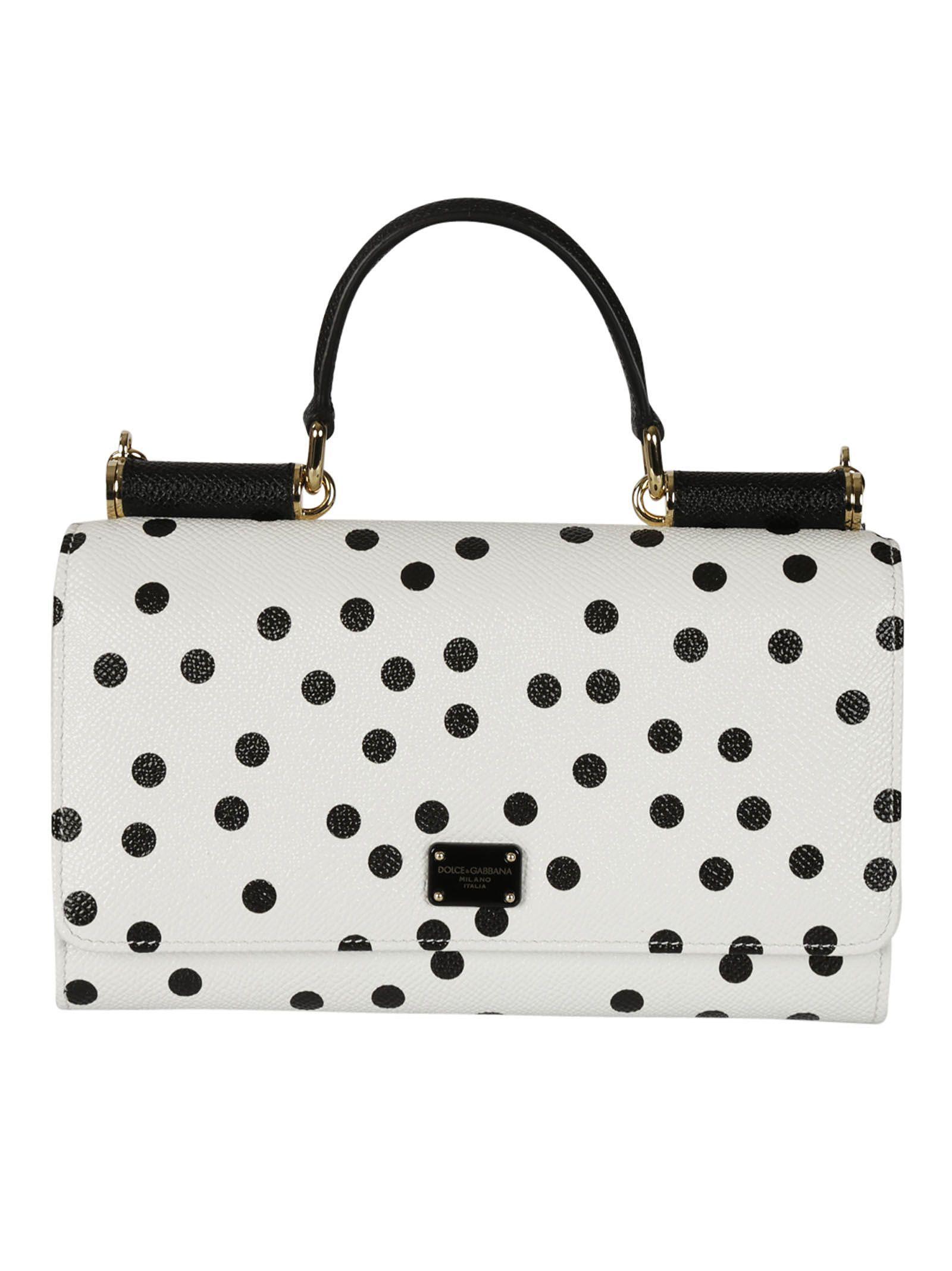 356f49c5e3be DOLCE & GABBANA . #dolcegabbana #bags #shoulder bags #hand bags ...