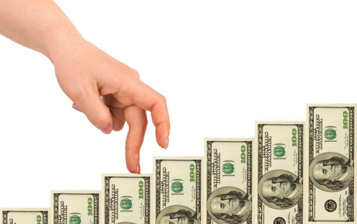 FREE Remote Job Listings 80,000 Salary and NO TRAVEL