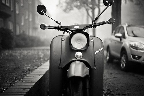 vespa. moterbike. #cool