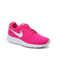 Nike Tanjun Se Women Pink