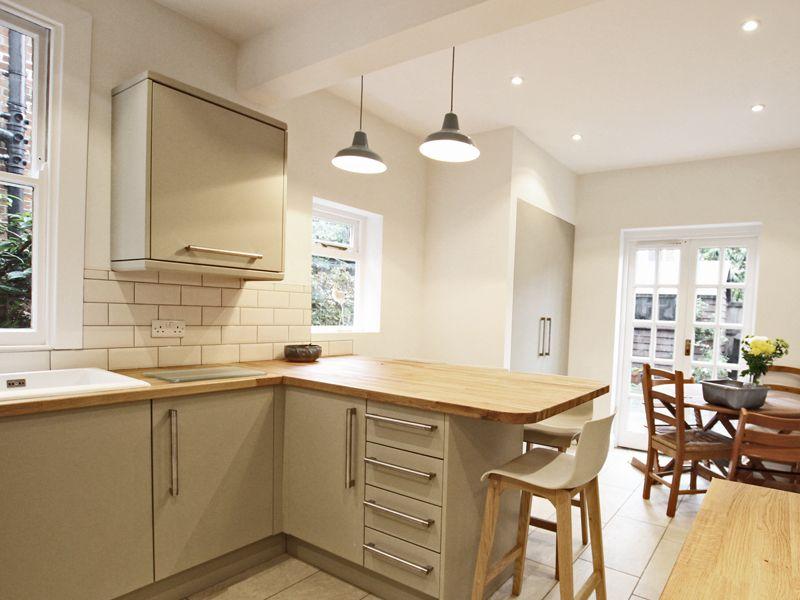 Kitchens  Kitchens  Bathrooms  Interior Design  Norwich Mesmerizing Bathroom Design Norwich Decorating Design