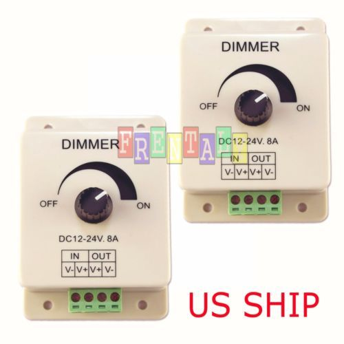 Wiring Light Switch Or Dimmer Manual Guide