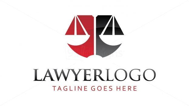 Lawyer Logo — Ready-made Logo Designs | 99designs
