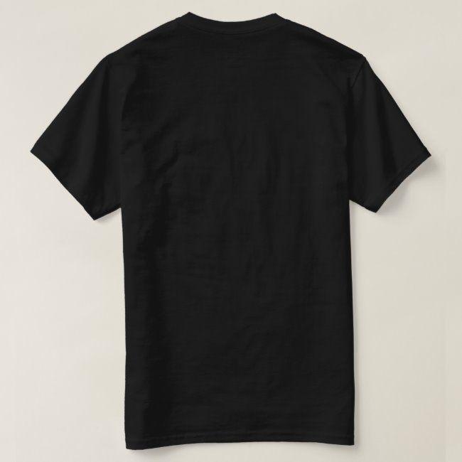Darkseid Head Shot 2 T-Shirt #Sponsored , #sponsored, #Shot, #Shirt, #created, #Shop, #Darkseid