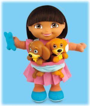 Best Price Dora Loves Pets Pet Sitter Dora The best bargains - http://wholesaleoutlettoys.com/best-price-dora-loves-pets-pet-sitter-dora-the-best-bargains