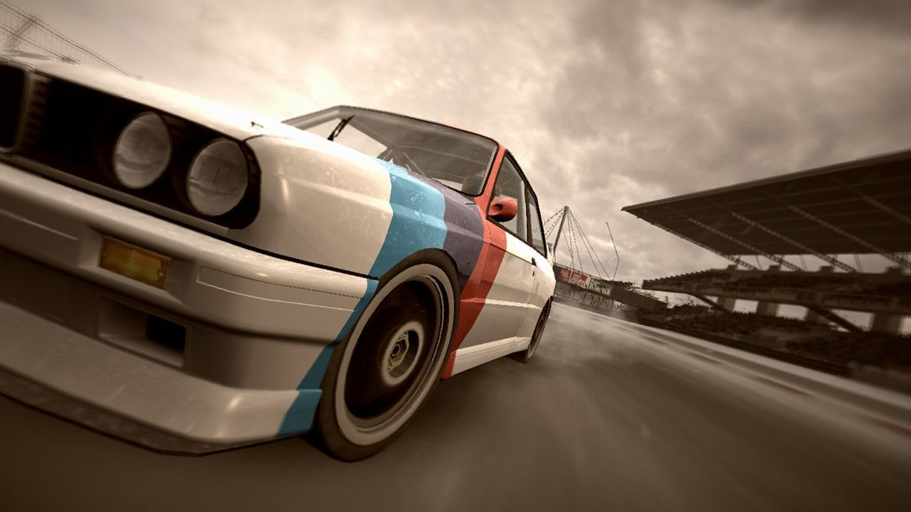 e wallpapers wallpaperup | hd wallpapers | pinterest | e30 and