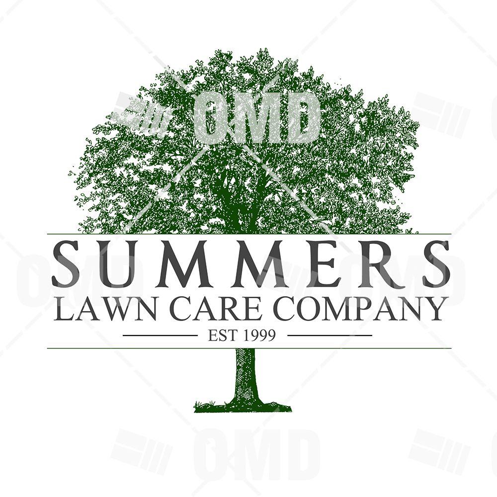 Lawn Care Companies, Lawn Care