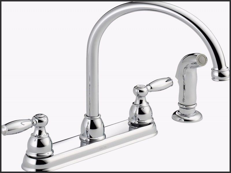 Unique Peerless Bath Faucet Replacement Parts Dengan Gambar