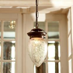 Hangelampe Theda Lampen Und Leuchten Hange Lampe