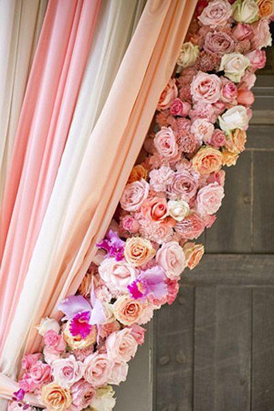 130 Spectacular Wedding Decoration Ideas Aisle style Decoration