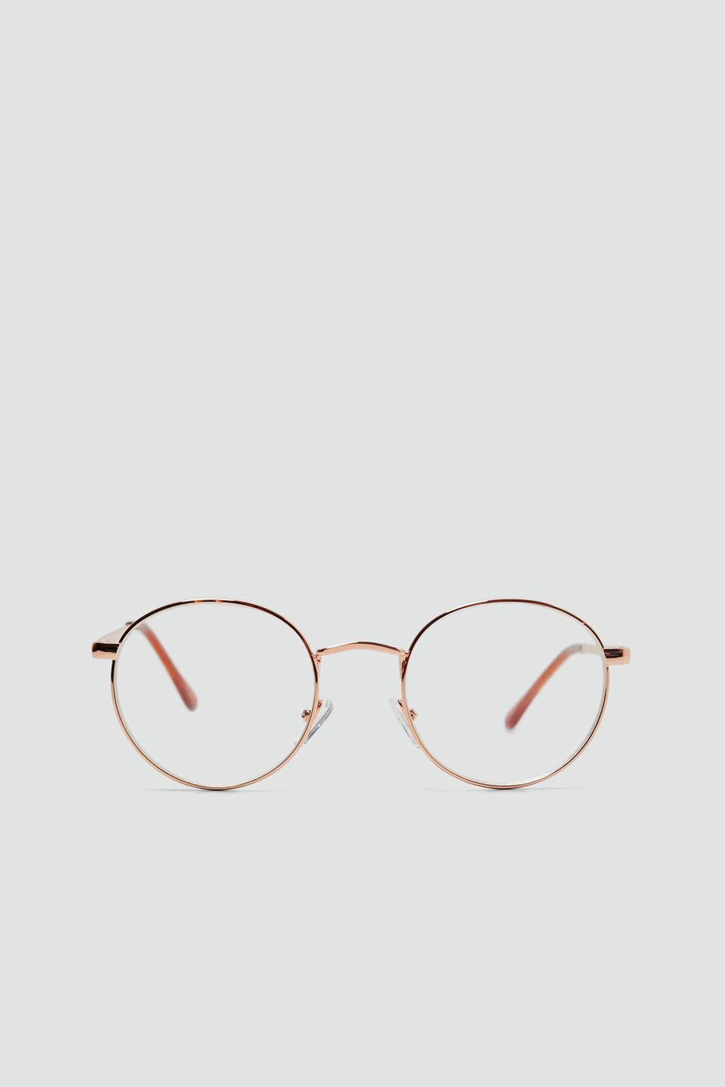 Oculos De Sol Quadrados Bicolor Armacao De Oculos Feminino