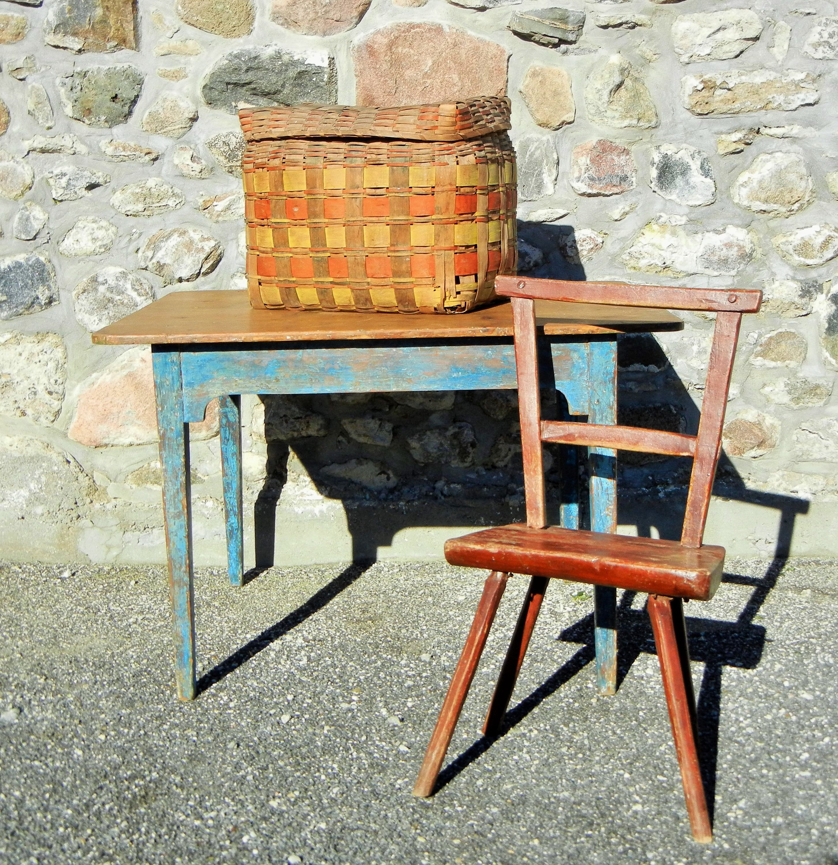 cd18c38ed70d2a06677149afe706cc36 Unique De Table De Canapé Des Idées