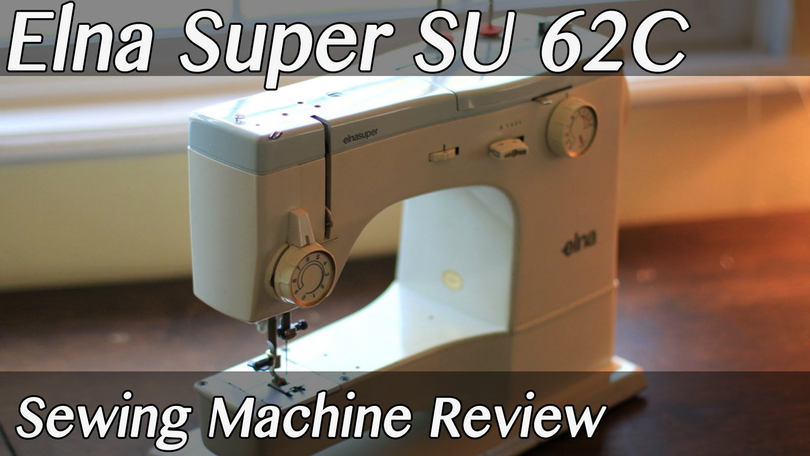 cd18d206a7b877be865e9fb56e72d109 elna su supermatic star 62c review and sewing demonstration elna supermatic wiring diagram at edmiracle.co