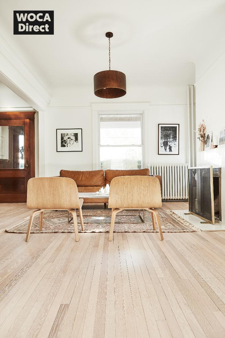 Wood Lye in 2020 Types of wood flooring