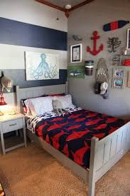 Boys room ideas such as motifs for  young child kid storage services can assist you create the ideal area an expanding man also brilliant bedroom childrentoddler and teen rh pinterest