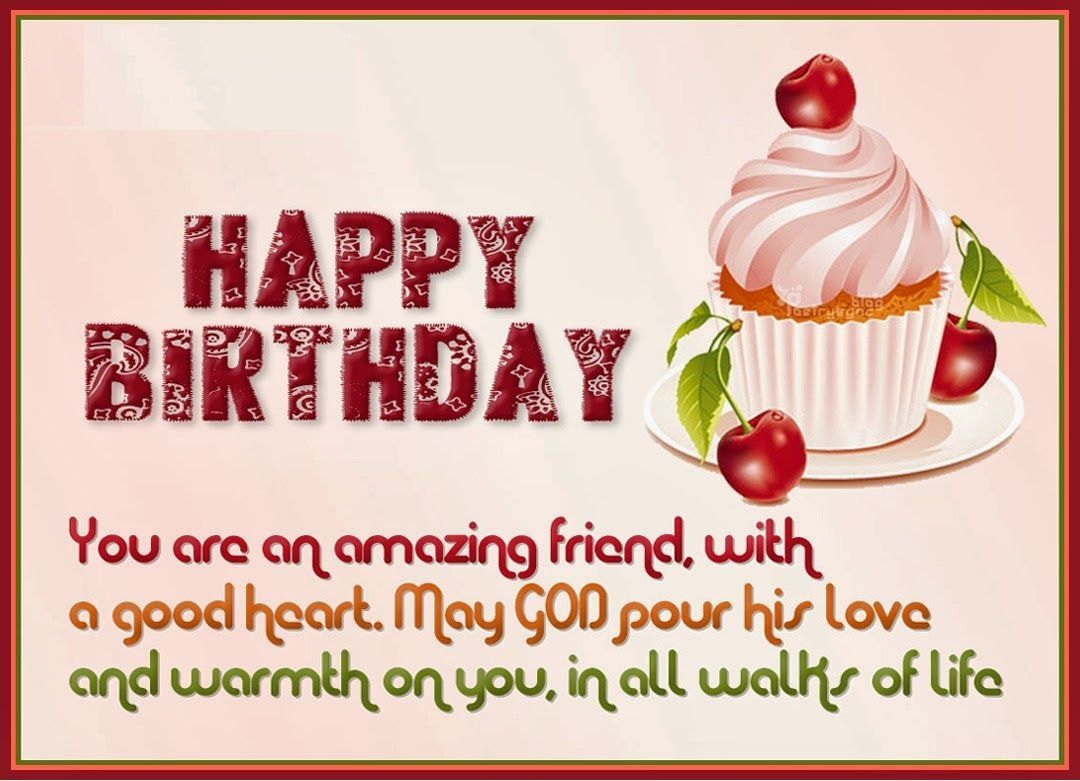 69 Best Happy Birthday Quotes And Wishes Images On Pinterest Happy