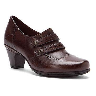 Rockport cobb hill, Fashion shoes