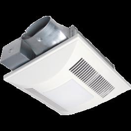 Panasonic Fv 08vsl3 Whispervalue Lite 80 Cfm Ceiling Mounted Fan Light Fan Light Exhaust Fan Wall Mounted Exhaust Fan