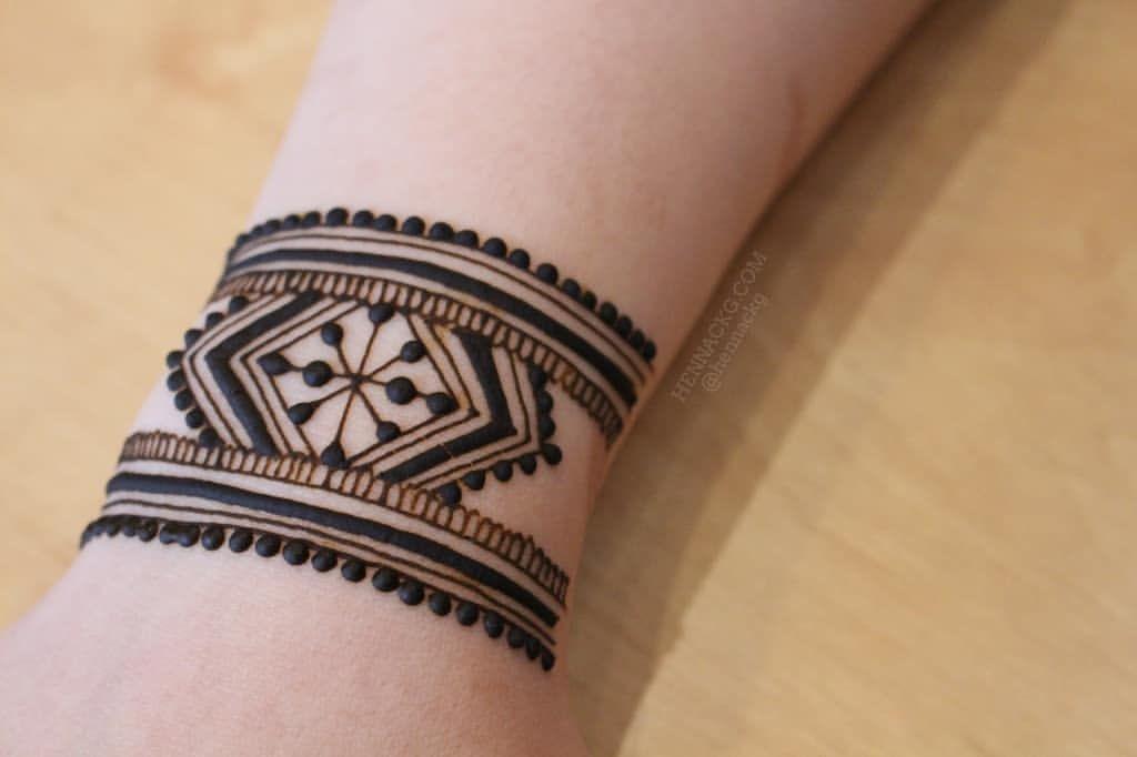 Henna Designs, Henna, Tattoos