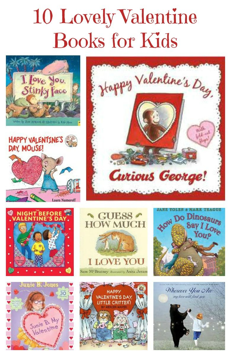 Valentine Day Ideas for Kids {free printable activity coupons!}