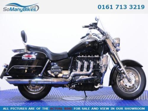 11 Triumph Rocket 111 Touring Motorcycles Triumph Rocket Triumph Motorcycles Motorcycle