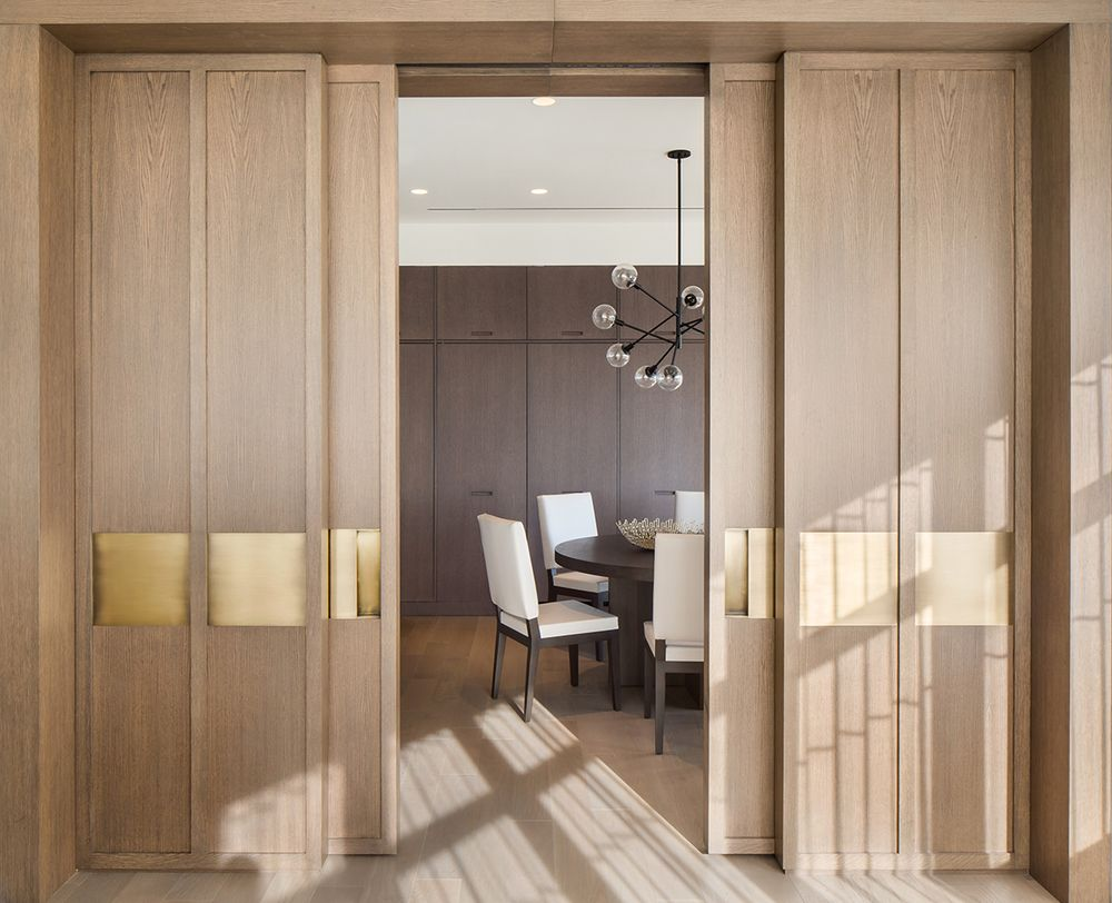 Legacy Of Luxury David Chipperfield Reinvents London S