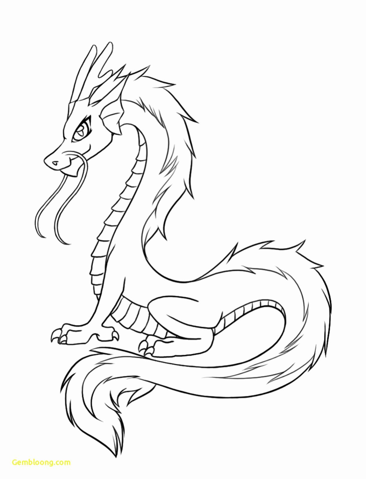 Komodo Dragon Coloring Page New Coloring Pages Dragon Coloring Pages For Adults Baby In 2020 Dragon Coloring Page Dragon Drawing Easy Dragon Drawings
