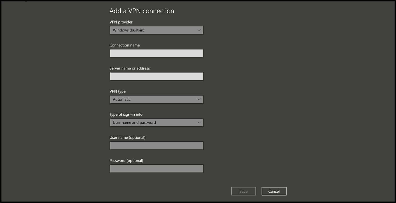 cd195d19b69a6633745884d997ed65cd - How To Activate Vpn On Windows 10