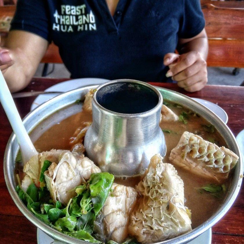 Food tours feast thailand hua hins 1 food tour company