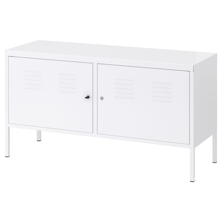 Armoire Métallique Ikea Ps Blanc Armoire Ikea Ps Placard