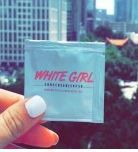 Free sample Of White Girl Suncreen - http://gfre.be/ay