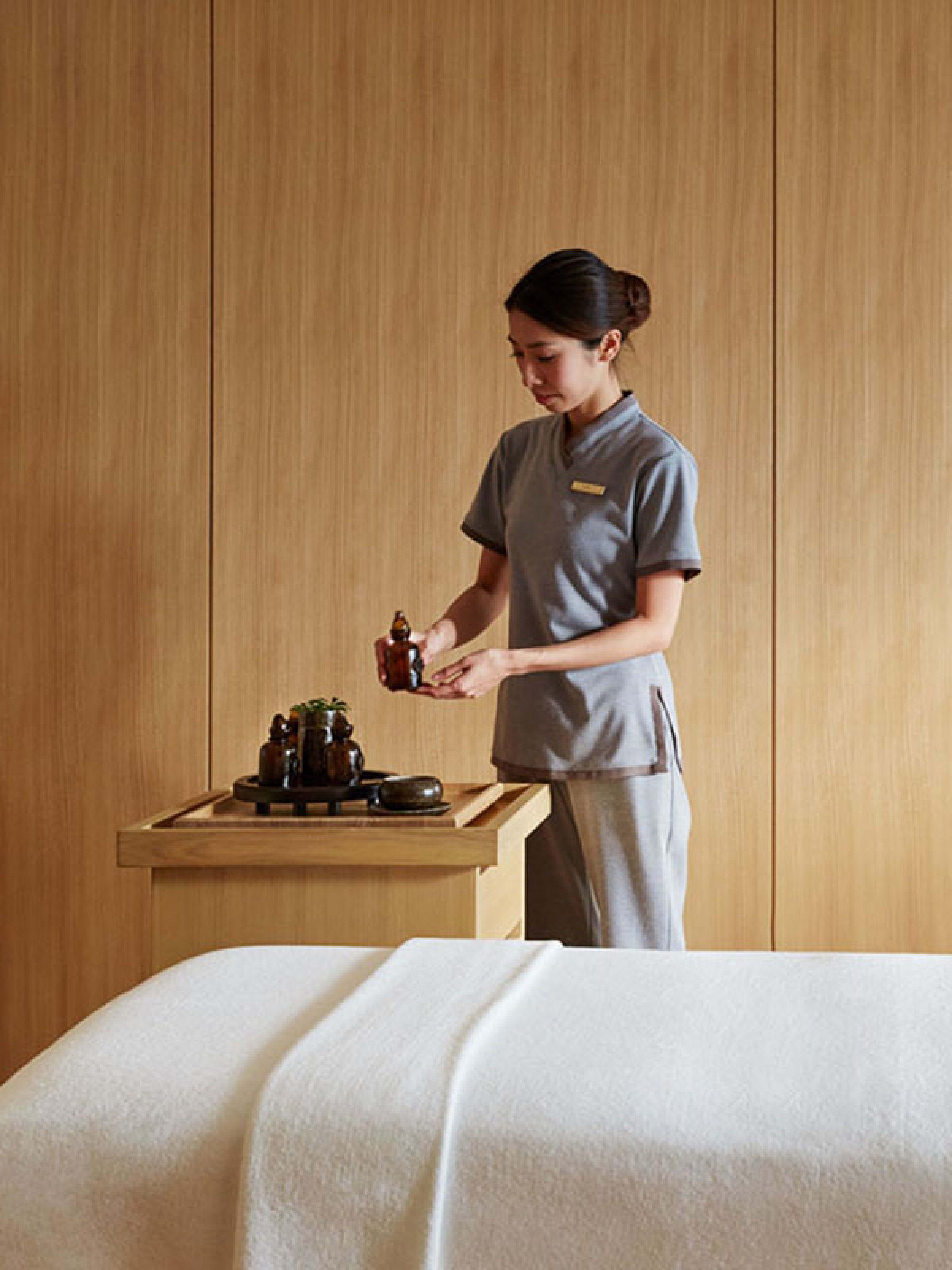 Aman Tokyo Gallery Explore Our Luxury Tokyo Hotel Aman