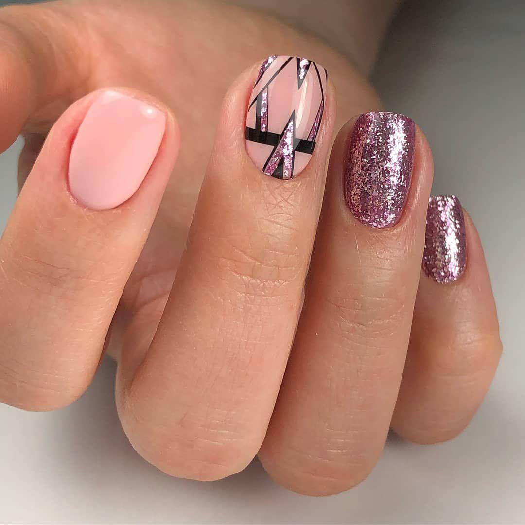 trending summer nail designs nail art design gallery