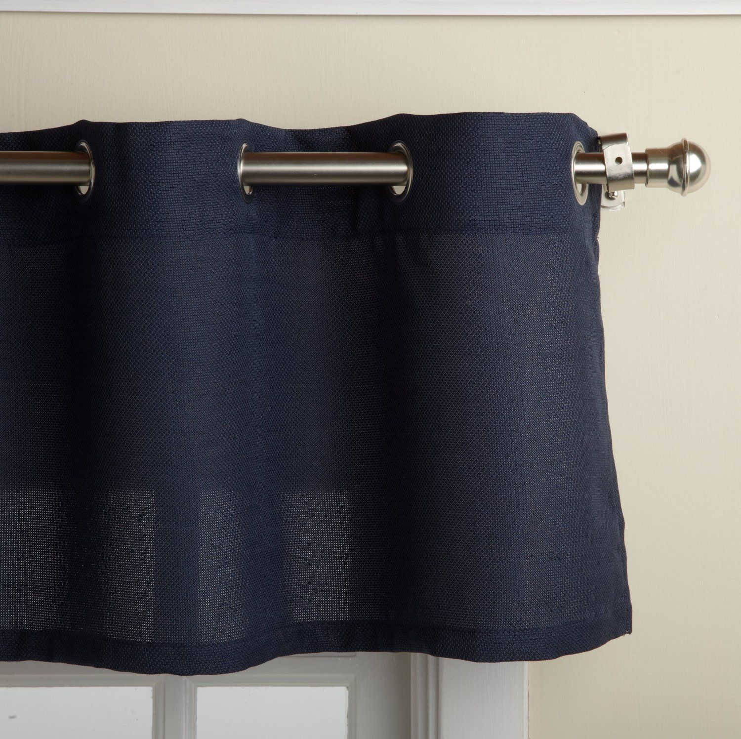 Navy Blue Bedroom Curtains Blue Bedroom Curtains 50 60 Inches