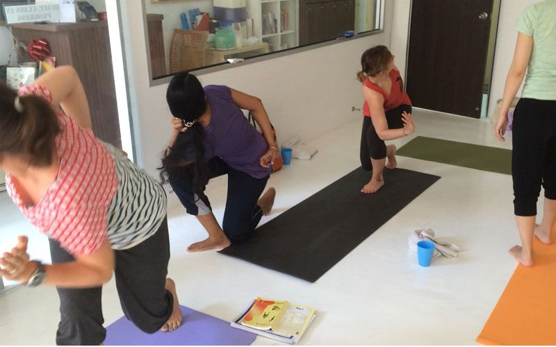 Yoga Teacher Training Singapore Yoga Teacher Training Yoga Teacher Training Course Kids Yoga Teacher Training
