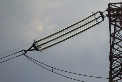 retele electrice http://energie-electrica.info