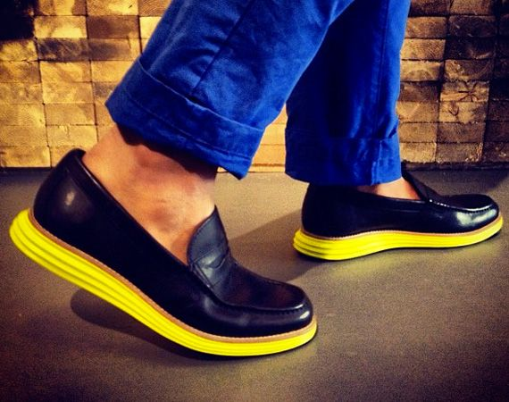 kenneth cole reaction shoes ukay ukay supplier from japan