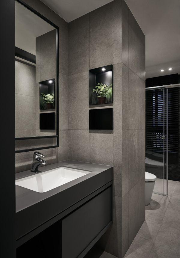 Best Type Residential Year 2016 Services Interior Design 640 x 480