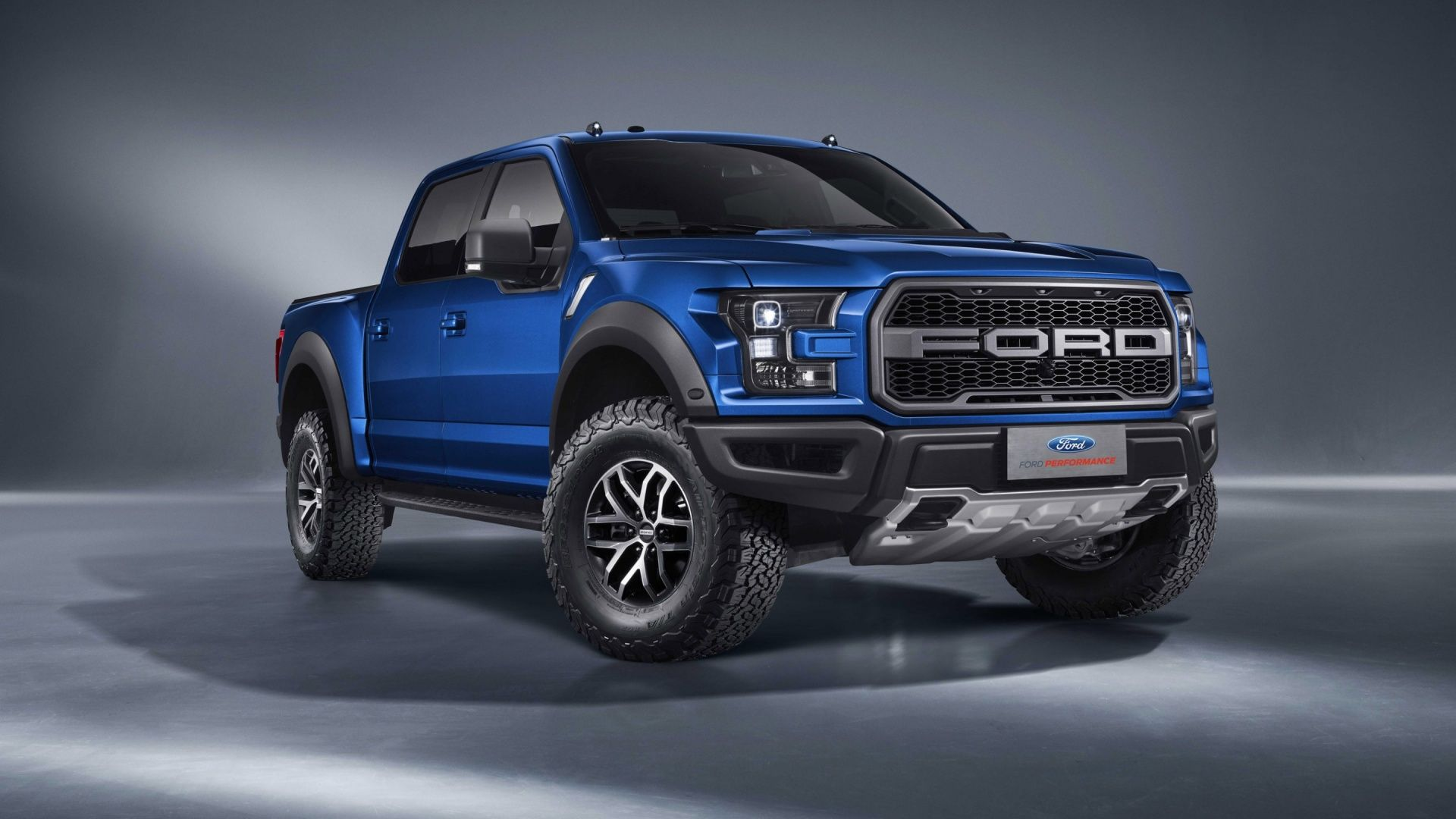 Ford F 150 Raptor Supercrew 2017 Wallpapers 1920x1080 430282 Ford Raptor Ford F150 Raptor Ford Raptor 2017