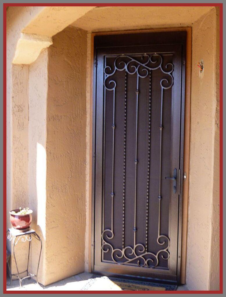 Pin On L M Front Door